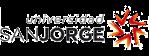logoSanJorge.png
